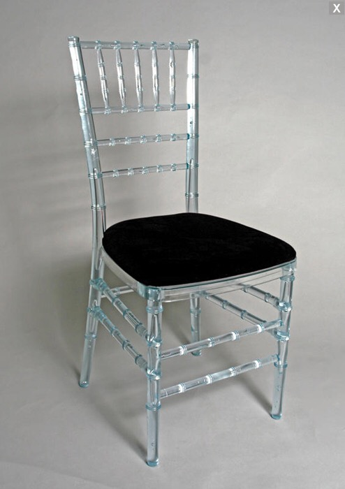 Valley furniture hire chairs for Furniture hire uk